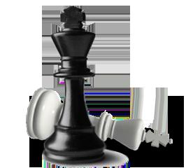 chess-king
